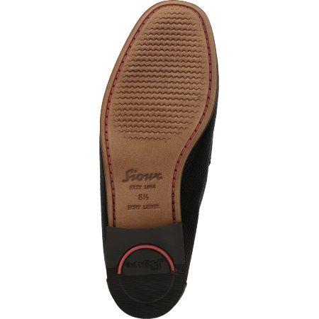 Sioux 27345 CLAUDIO Lüke Herrenschuhe Slipper im Schuhe Lüke CLAUDIO Online-Shop kaufen a3c740