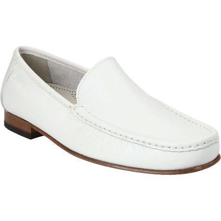 Sioux 27347 CLAUDIO Herrenschuhe Slipper kaufen im Schuhe Lüke Online-Shop kaufen Slipper 4dcad9