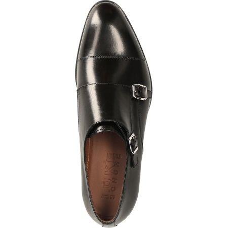 Lüke Schuhe 102 Herrenschuhe Slipper kaufen im Schuhe Lüke Online-Shop kaufen Slipper 988b9d