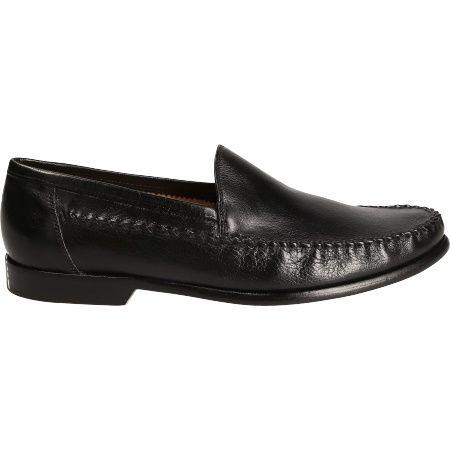 Galizio Torresi 111380F Schuhe V17280 Herrenschuhe Slipper im Schuhe 111380F Lüke Online-Shop kaufen ef86e1