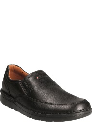 Clarks Herrenschuhe Unnature Easy