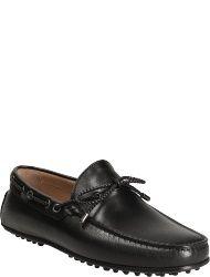 Lüke Schuhe Herrenschuhe 8111