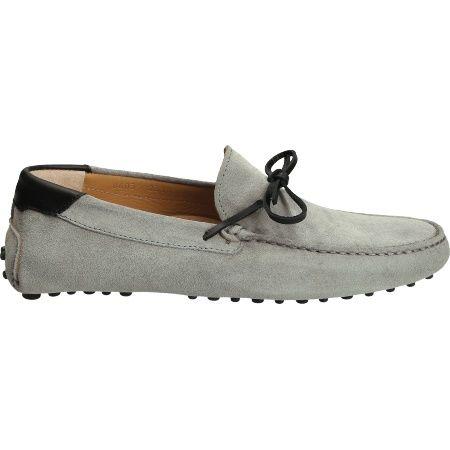 Lüke Schuhe Schuhe 8603 Herrenschuhe Slipper im Schuhe Schuhe Lüke Online-Shop kaufen e4c688