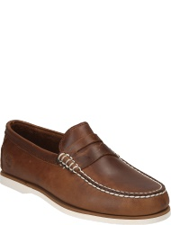 Timberland Herrenschuhe CLASSIC BOAT PENNY LOAFER