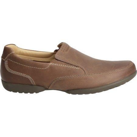 Clarks Recline Free 20348486 8 Herrenschuhe Slipper kaufen im Schuhe Lüke Online-Shop kaufen Slipper 80bbe5