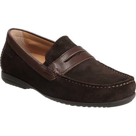 Sioux im 34891 GIUFANO-XL Herrenschuhe Slipper im Sioux Schuhe Lüke Online-Shop kaufen e8c9e5