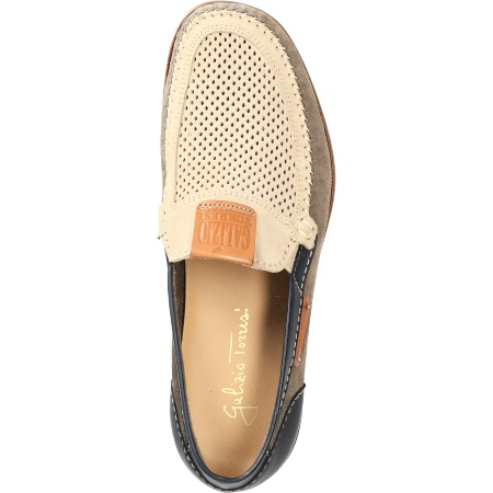 Galizio Torresi 110380 Schuhe V16999 Herrenschuhe Slipper im Schuhe 110380 Lüke Online-Shop kaufen 0a133f