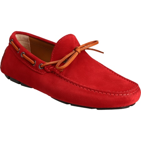 Lüke Schuhe Schuhe 8103 Herrenschuhe Slipper im Schuhe Schuhe Lüke Online-Shop kaufen aea759
