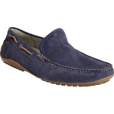 Sioux 34710 CALLIMO Lüke Herrenschuhe Slipper im Schuhe Lüke CALLIMO Online-Shop kaufen 18d23c