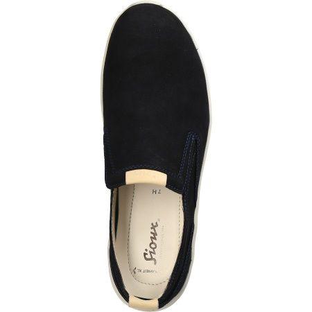 Sioux im 35151 HEIMITO-701-XL Herrenschuhe Slipper im Sioux Schuhe Lüke Online-Shop kaufen 83ae1e
