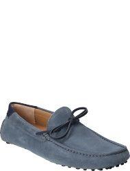Lüke Schuhe Herrenschuhe 8603