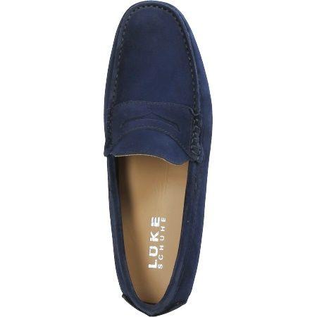 Lüke Schuhe Schuhe 8309 CF Herrenschuhe Slipper im Schuhe Schuhe Lüke Online-Shop kaufen b284d4