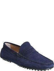 Lüke Schuhe Herrenschuhe 8309 CF