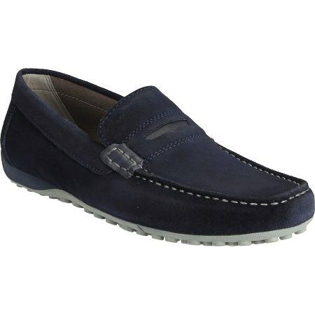 GEOX U8207A 00022 Lüke C4002 Herrenschuhe Slipper im Schuhe Lüke 00022 Online-Shop kaufen 806b0f