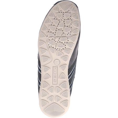 GEOX U823FB 0AU14 C4002 Herrenschuhe Online-Shop Sneaker im Schuhe Lüke Online-Shop Herrenschuhe kaufen f3a2d2