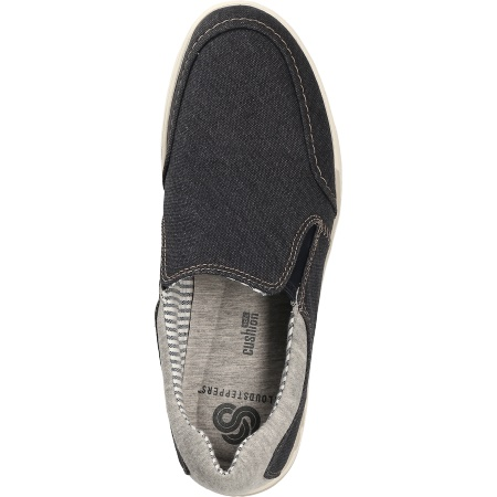 Clarks Step Isle Slip im 26132626 7 Herrenschuhe Sneaker im Slip Schuhe Lüke Online-Shop kaufen 66f42e
