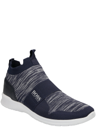 Boss Herrenschuhe Extreme_Slon_knit
