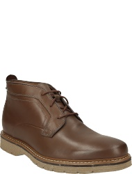 Clarks Herrenschuhe Newkirk Up GTX