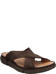 Clarks Herrenschuhe Trisand Cross