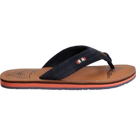 Napapijri 16892562 im N45 TOLEDO Herrenschuhe Sandaletten im 16892562 Schuhe Lüke Online-Shop kaufen 1abf13