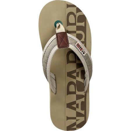 Napapijri 16898561 N75 TOLEDO Online-Shop Herrenschuhe Sandaletten im Schuhe Lüke Online-Shop TOLEDO kaufen 750fe0