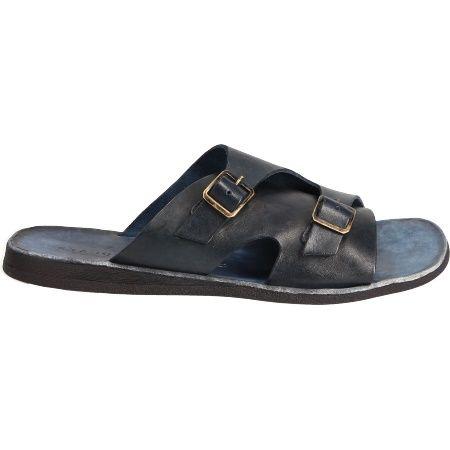 Brador 46-659 Herrenschuhe Sandaletten im kaufen Schuhe Lüke Online-Shop kaufen im 61d406