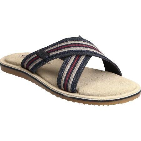 GEOX U82V1C 000FU C4002 Lüke Herrenschuhe Sandaletten im Schuhe Lüke C4002 Online-Shop kaufen a685d8
