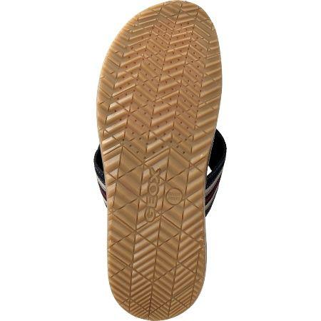 GEOX U82V1C 000FU C4002 Lüke Herrenschuhe Sandaletten im Schuhe Lüke C4002 Online-Shop kaufen 49339d