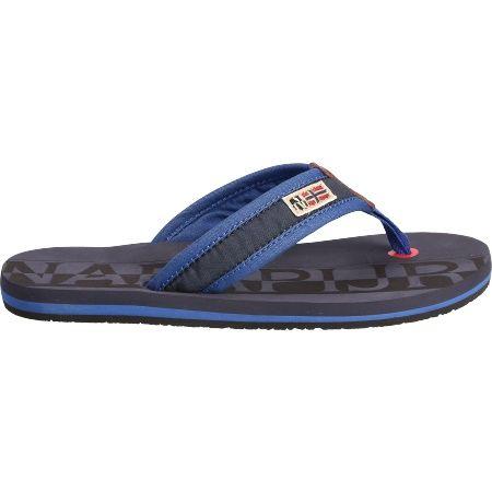 Napapijri 16898561 N65 TOLEDO Herrenschuhe Online-Shop Sandaletten im Schuhe Lüke Online-Shop Herrenschuhe kaufen e7ac69