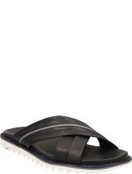 promo code b182e 4c38b Herrenschuhe von LLOYD - Sale im Schuhe Lüke Online-Shop kaufen