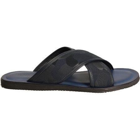 Emozioni im M7216 Herrenschuhe Sandaletten im Emozioni Schuhe Lüke Online-Shop kaufen 4cf803