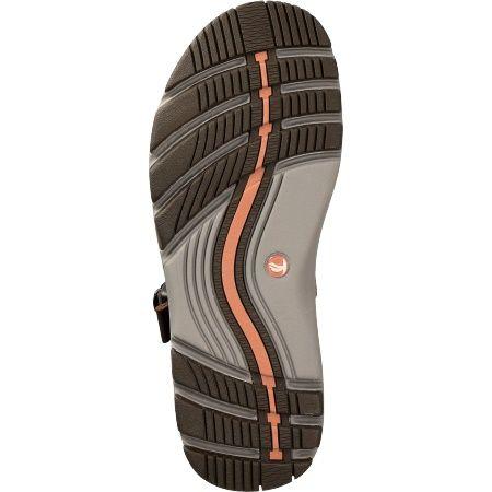 Clarks 7 Un Trek Part 26131860 7 Clarks Herrenschuhe Sandaletten im Schuhe Lüke Online-Shop kaufen 75886b
