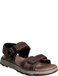 Clarks Herrenschuhe Un Trek Part