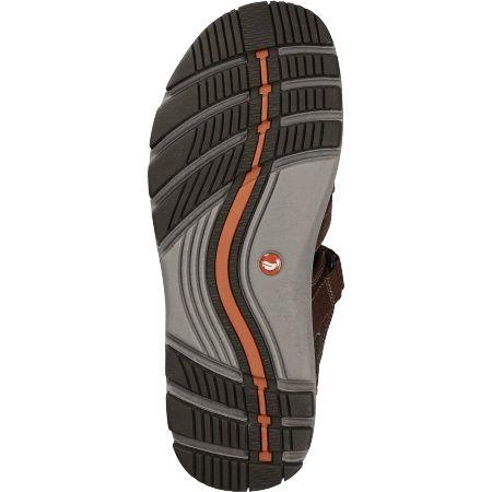 Clarks Un Trek Cove 26132620 Schuhe 7 Herrenschuhe Sandaletten im Schuhe 26132620 Lüke Online-Shop kaufen 845d8c