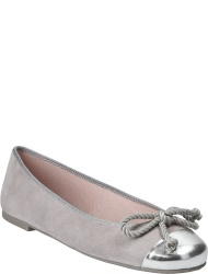 Pretty Ballerinas Damenschuhe 42788