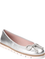Pretty Ballerinas Damenschuhe 45029