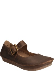 Clarks damenschuhe Janey June 26113313 4