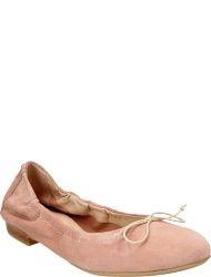 Donna Carolina Damenschuhe 37.170.170