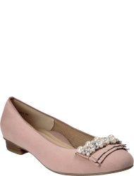Lüke Shop Im Kaufen Ara Ballerina Online Schuhe Damenschuhe Von nqXpwTpa