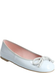 Pretty Ballerinas Damenschuhe 35663