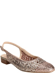 Lüke Schuhe Damenschuhe 17040