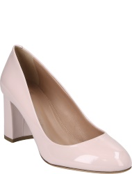 Boss Damenschuhe Taylor Pump