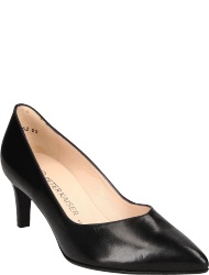 Peter Kaiser Im Schuhe Luke Online Shop Kaufen