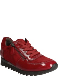 Paul Green damenschuhe 4685-073