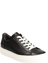 Paul Green Damenschuhe 4595-022