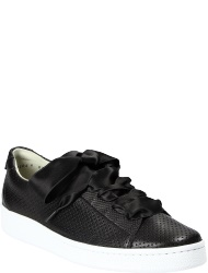 Paul Green damenschuhe 4583-052