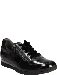 Paul Green Damenschuhe 4545-003