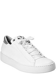 Paul Green damenschuhe 4652-022