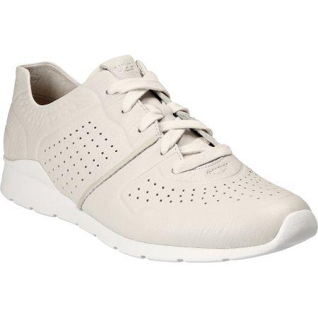 UGG australia Damenschuhe UGG australia Damenschuhe Sneaker TYE 1092577 TYE