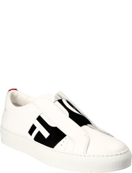 HUGO Damenschuhe Uptown Low CutL